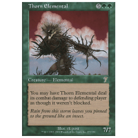 Thorn Elemental Thumb Nail