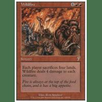 Wildfire Thumb Nail