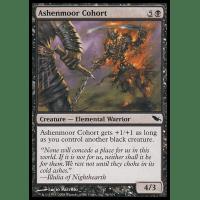 Ashenmoor Cohort Thumb Nail