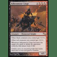 Ashenmoor Liege Thumb Nail