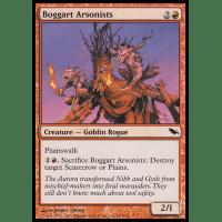 Boggart Arsonists Thumb Nail
