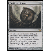 Cauldron of Souls Thumb Nail