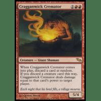 Cragganwick Cremator Thumb Nail