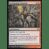 Everlasting Torment Thumb Nail