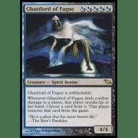 Ghastlord of Fugue Thumb Nail