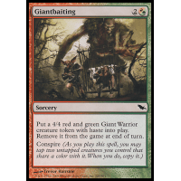 Giantbaiting Thumb Nail
