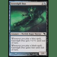 Gravelgill Duo Thumb Nail