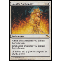 Greater Auramancy Thumb Nail