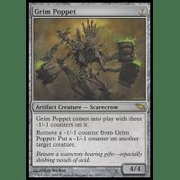 Grim Poppet Thumb Nail