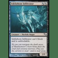 Inkfathom Infiltrator Thumb Nail