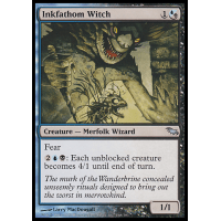 Inkfathom Witch Thumb Nail