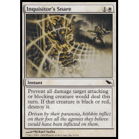 Inquisitor's Snare Thumb Nail