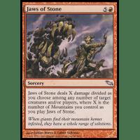 Jaws of Stone Thumb Nail