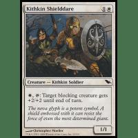Kithkin Shielddare Thumb Nail