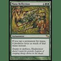 Mana Reflection Thumb Nail