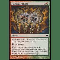 Manamorphose Thumb Nail