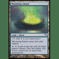 Moonring Island Thumb Nail