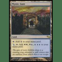 Mystic Gate Thumb Nail