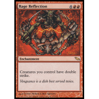 Rage Reflection Thumb Nail