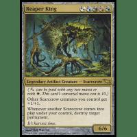 Reaper King Thumb Nail