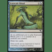 Scarscale Ritual Thumb Nail