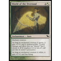 Shield of the Oversoul Thumb Nail