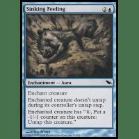Sinking Feeling Thumb Nail