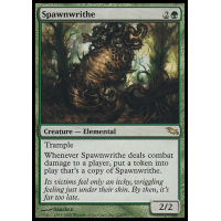 Spawnwrithe Thumb Nail