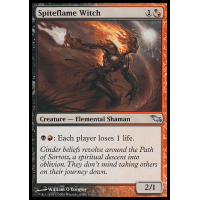 Spiteflame Witch Thumb Nail