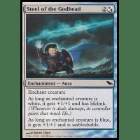 Steel of the Godhead Thumb Nail