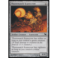 Thornwatch Scarecrow Thumb Nail