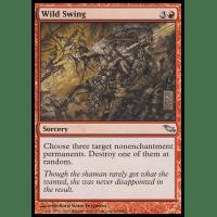 Wild Swing Thumb Nail
