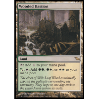 Wooded Bastion Thumb Nail