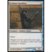 Zealous Guardian Thumb Nail