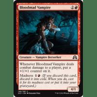 Bloodmad Vampire Thumb Nail