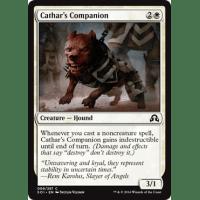 Cathar's Companion Thumb Nail
