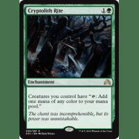 Cryptolith Rite Thumb Nail