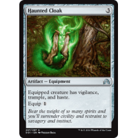 Haunted Cloak Thumb Nail