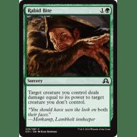 Rabid Bite Thumb Nail