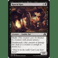 Rancid Rats Thumb Nail