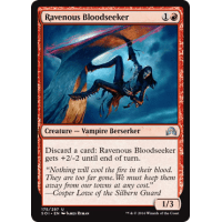 Ravenous Bloodseeker Thumb Nail