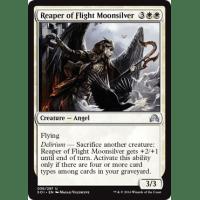 Reaper of Flight Moonsilver Thumb Nail