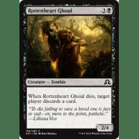 Rottenheart Ghoul Thumb Nail