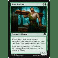 Stoic Builder Thumb Nail