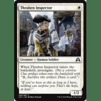 Thraben Inspector Thumb Nail