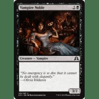 Vampire Noble Thumb Nail