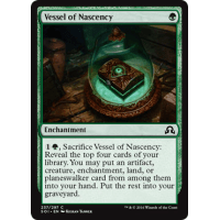 Vessel of Nascency Thumb Nail