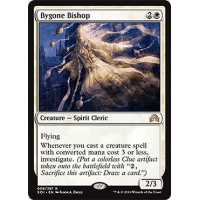 Bygone Bishop Thumb Nail