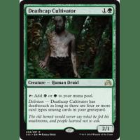 Deathcap Cultivator Thumb Nail