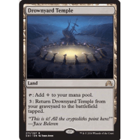 Drownyard Temple Thumb Nail